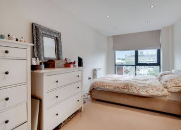 Thumbnail 1 bed flat for sale in Great Suffolk Street, Southwark, London
