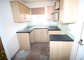 Thumbnail 2 bed end terrace house for sale in Wigan Road, Westhoughton