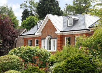 Thumbnail 7 bedroom detached house for sale in Deepdale, Wimbledon