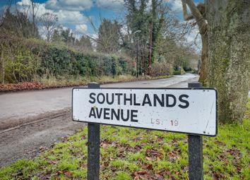 Southlands Avenue, Rawdon, Leeds LS19