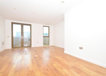 Thumbnail 3 bed flat for sale in Crondall Street, Shoreditch