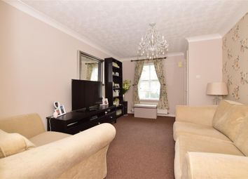 2 bed terraced house for sale in Munro Court, Wickford, Essex SS12
