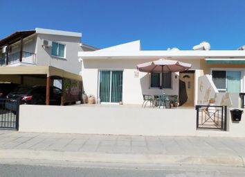 Thumbnail 3 bed bungalow for sale in Universal, Paphos, Cyprus
