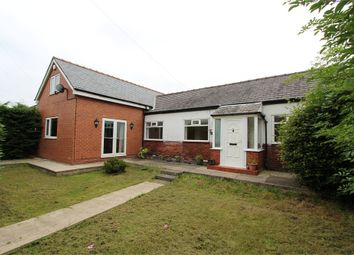Thumbnail 5 bedroom detached house for sale in Bradley Fold Road, Ainsworth, Bolton, Lancashire