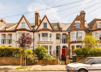 Thumbnail 1 bed flat for sale in Romola Road, Brockwell Park