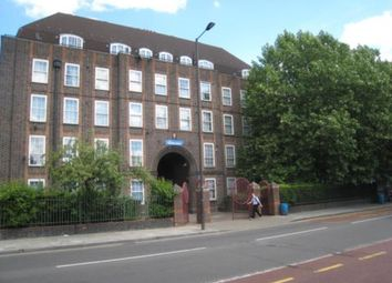 Thumbnail 2 bed property to rent in Evelyn Street, London