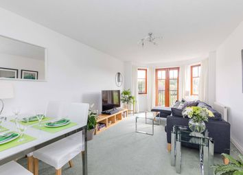 2 bed flat for sale in West Bryson Road, Edinburgh EH11
