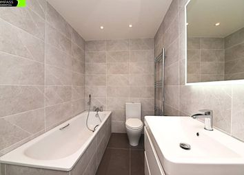 Thumbnail 3 bed detached bungalow for sale in Oakleigh Road North, Whetstone, London