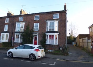 Thumbnail 1 bed flat to rent in 7, Icknield Street, Dunstable