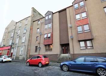 Thumbnail 2 bedroom flat for sale in Graham Place, Dundee