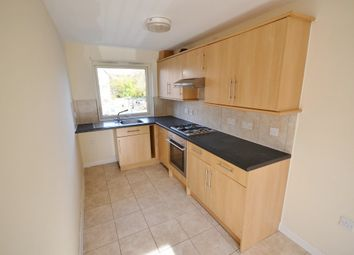 Thumbnail 2 bed flat to rent in Waterhouse, Porters Way, Polegate