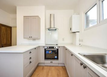 3 bed flat for sale in Westcliff-On-Sea, Chalkwall, Essex SS0