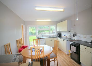 Thumbnail 2 bed terraced house to rent in Creekside, Rainham, Essex