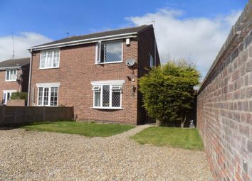 Thumbnail 2 bed property to rent in Waveney Grove, York