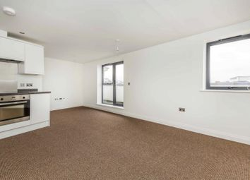 Thumbnail 1 bedroom flat to rent in Warwick Apartments, Warwick Place, Cheltenham