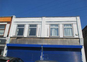 Thumbnail 1 bed flat to rent in Wellington Parade, Blackfen Road, Blackfen, Sidcup