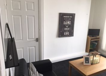 Thumbnail 3 bed flat for sale in Bodlewell House, Sunderland