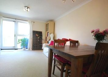 Thumbnail 2 bed flat to rent in Undine Road, Clippers Quay, London