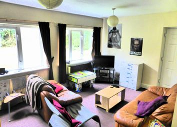 4 bed shared accommodation to rent in Trenic Crescent, Leeds, Hyde Park LS6