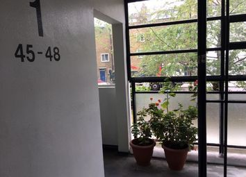 Thumbnail 2 bed flat to rent in Churchill Gardens, Battersea, London, Greater London