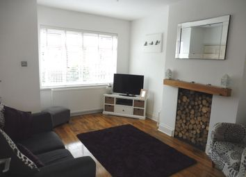 Thumbnail 2 bed terraced house for sale in Ilford Road, Hull