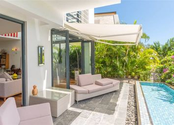 Thumbnail 4 bed property for sale in Azuri Oceanfront Triplex, Roches Noires, North Coast, Riviere Du Rempart District, Mauritius