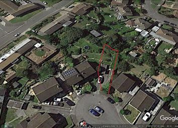 Thumbnail Land for sale in Pennard Drive, Southgate, Swansea, Swansea