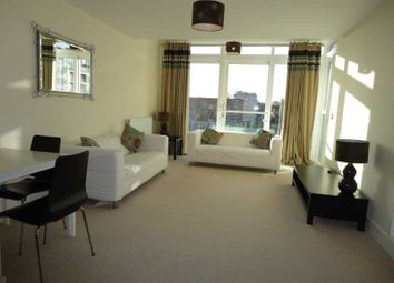 Thumbnail 1 bedroom flat for sale in Langley Walk, Edgbaston, Birmingham