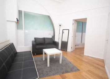 Thumbnail 1 bed flat to rent in Great Eastern Street, London, Shoreditch