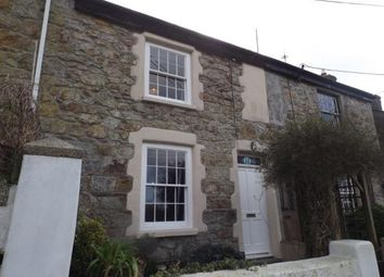 Thumbnail Property for sale in Helston, Cornwall