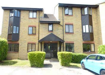 1 bed flat to rent in Perrin Place, Upper Bridge Road, Chelmsford CM2