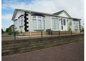 Thumbnail 2 bed detached house for sale in Stud Park Farm, Oxcliffe Road, Morecambe