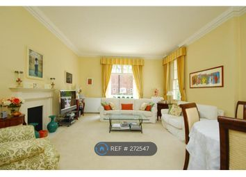 Thumbnail 2 bed flat to rent in Elm Park Road, London