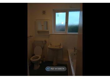Thumbnail 2 bedroom bungalow to rent in Penview Crescent, Helston
