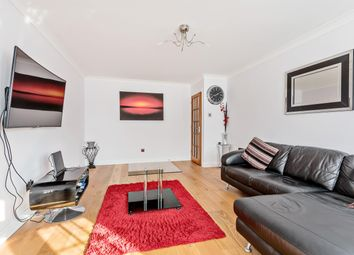 Thumbnail 2 bedroom flat for sale in Nelmes Way, Hornchurch