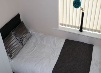 Thumbnail Room to rent in Morley Road, Wheatley, Doncaster