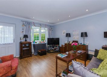 2 bed terraced house for sale in Silver Hill, Chalfont St Giles, Buckinghamshire HP8