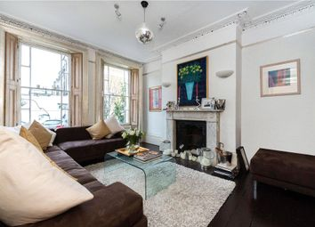 4 bed property to rent in Sutherland Walk, London SE17
