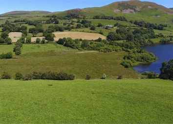 Thumbnail Commercial property for sale in Loweswater, Cockermouth