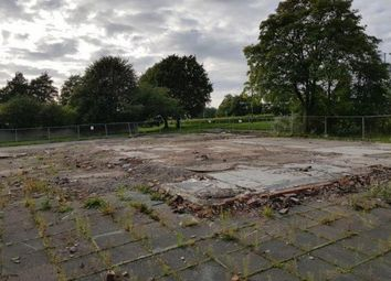 Thumbnail Land for sale in Land At Abbeystead, Skelmersdale, Lancashire