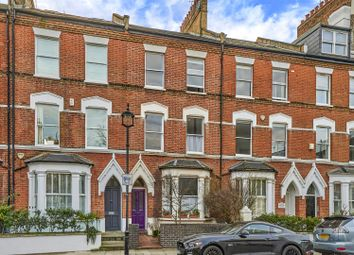 5 bed property for sale in Hamilton Gardens, St Johns Wood NW8