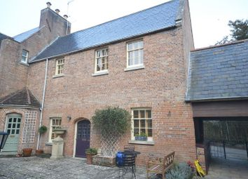 Thumbnail 2 bed cottage for sale in Clyffe House, Tincleton, Dorchester