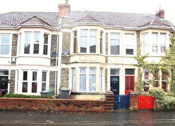Photo of Victoria Road, Hanham, Bristol BS15