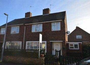 Thumbnail 3 bed semi-detached house for sale in Wellington Avenue, Hornsea, East Yorkshire