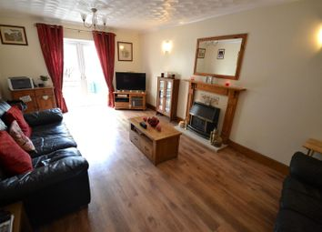 Thumbnail 4 bed detached house for sale in North Street, Pembroke Dock