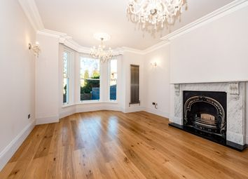 Thumbnail 2 bedroom flat for sale in Lower Addiscombe Road, Croydon