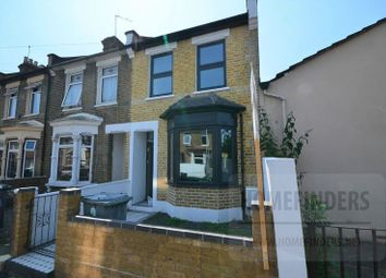 Thumbnail 3 bed property to rent in Neville Road, Forest Gate