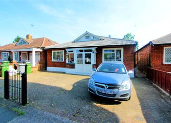 Thumbnail 5 bed detached bungalow to rent in Beechcroft Gardens, Wembley