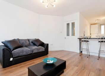Thumbnail 1 bed flat to rent in Margery Street, Clerkenwell, London