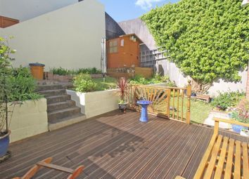 Thumbnail 3 bed terraced house for sale in Dunley Walk, Eggbuckland, Plymouth